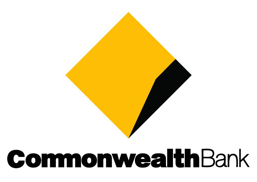 free premium download vector logo commenwealth bank joko